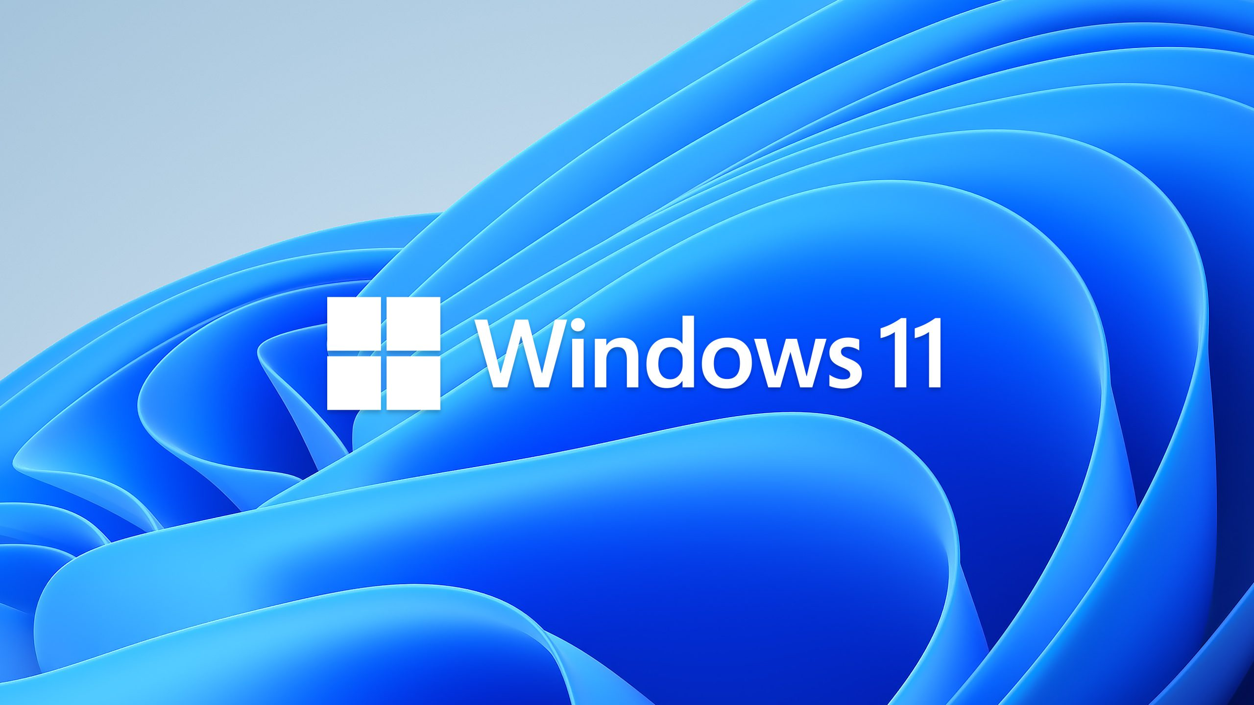 Windows 11 A new Windows experience, bringing you closer to the people and things you love.